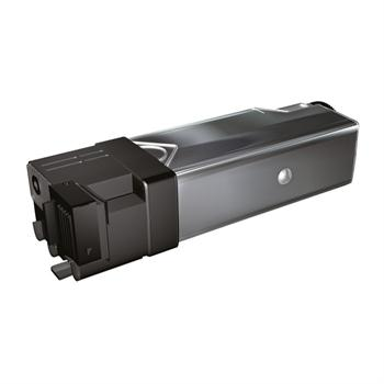 Toner Dell Laser Printer 1320 C Black HC 40529