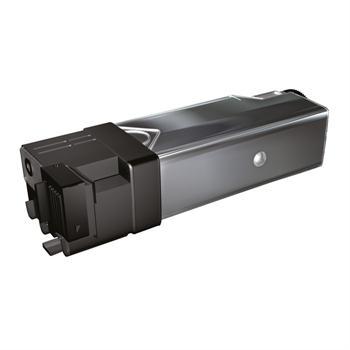 Toner Dell Laser Printer 2130/35 CN MFP Black HC 40537