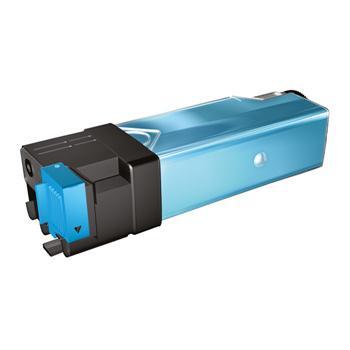 Toner Dell Laser Printer 2130/35 CN MFP Cyan HC 40538