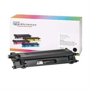Toner Brother HL-4040/4050/4070 CN Black HC 39407