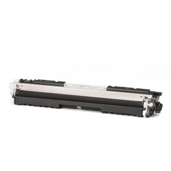 Print Cartridge HP Color LJ Pro CP 1025 Black 39872