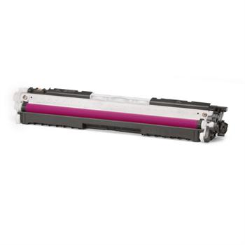 Print Cartridge HP Color LJ Pro CP 1025 Magenta 39874