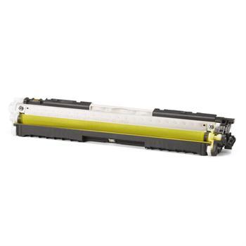 Print Cartridge HP Color LJ Pro CP 1025 Yellow 39875