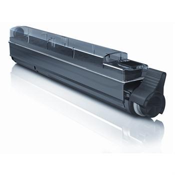Toner Oki C 9600/9650/9800/9850 Black 40490