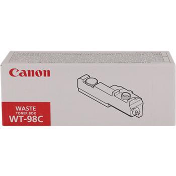 Waste Toner Bottle Canon LBP 5960/5970/5975 0361B009 WT-98C