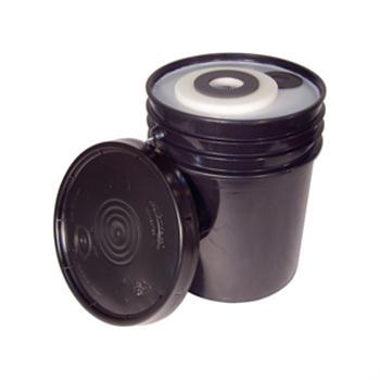 High Capacity Toner / Dust Filter Atrix HCTV 14455