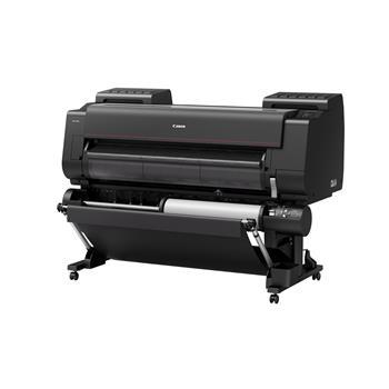 "Canon imagePROGRAF iPF PRO 4000 Großformatdrucker <strong><span style=""color: #ff9800"">NEUGERÄT</span></strong>"