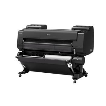 Canon imagePROGRAF iPF PRO 4000S Großformatdrucker