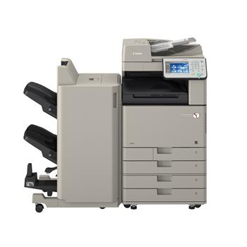 Canon iR Advance C 3325i Digitaler Farbkopierer