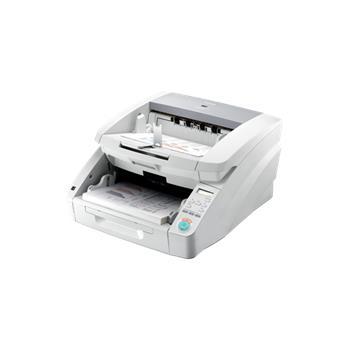 Canon imageFORMULA DR-G1100 Dokumentenscanner