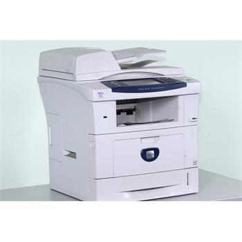 Xerox Phaser 3635MFP Digitalkopierer