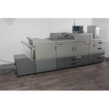 Ricoh Pro C 651 EX Digitalkopierer