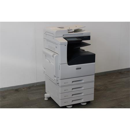 Xerox VersaLink C7030 Digitaler Farbkopierer