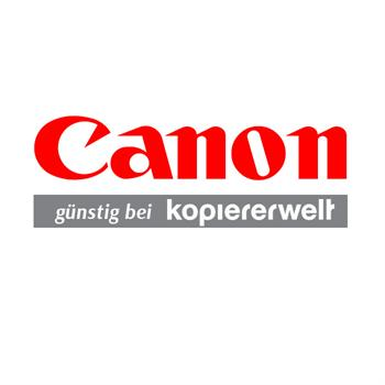 Polishing Roller Back-Up Canon CLC 5000 / FF6-1348-000