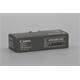 Staples Canon J1 - Finisher AA1/AA2/G1/P1-Z1 / 6707A001