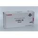 Toner Canon iRC 1021/1028/i/iF Magenta 1658B006 C-EXV26