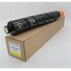 Toner-Bundle Canon iR Advance C 5045 - 5255 80000007 C-EXV 28 Pic:4