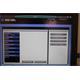 Minolta Bizhub PRESS C7000 inkl. Fiery Controller Pic:4