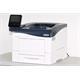 Xerox VersaLink C400 Laserdrucker Pic:1