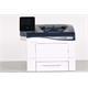 Xerox VersaLink C400 Laserdrucker Pic:2