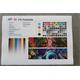 Xerox 700 Digitaler Farbkopierer Pic:10