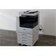 Xerox VersaLink C7030 Digitaler Farbkopierer Pic:1