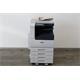 Xerox VersaLink C7030 Digitaler Farbkopierer Pic:2