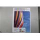 Xerox Versant 180 Press Digitaler Farbkopierer Pic:7