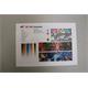Xerox Versant 180 Press Digitaler Farbkopierer Pic:8