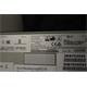 Xerox Versant 180 Press Digitaler Farbkopierer Pic:9