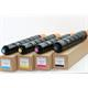 Toner-Bundle Canon iR Advance C 5045 - 5255 80000007 C-EXV 28 Pic:1
