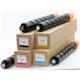 Toner-Bundle Canon iR Advance C 5030 - 5240 80000008 C-EXV 29